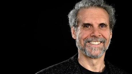 Daniel Goleman - Intelligenza Emotiva