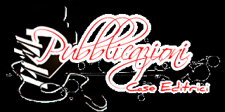 SEGNALAZIONE - Pubblicazioni Case Editrici | Dicembre