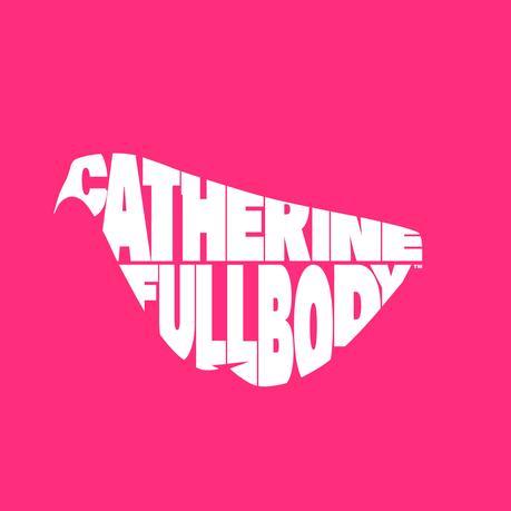 Catherine: Full Body sedurrà l'occidente con tante novità