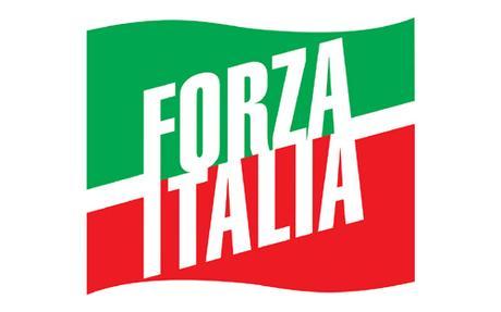 Forza Italia: Cantiere Crotone una grottesca manifestazione
