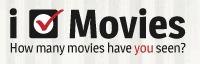 I Check Movies #1500