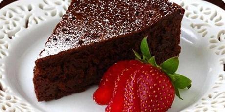 torta-al-cioccolato-660x330