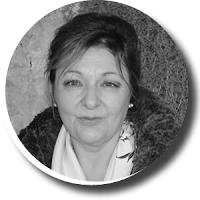 Segnalazione - CIOTTOLINA E IL FUNGO D'ORO di Concetta Antonelli