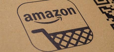 Come comportarsi con l'Amazon marketplace