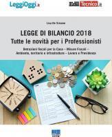 Legge di Bilancio 2018, i bonus casa sono cambiati ancora: come?