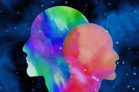 La problematica filosofica
