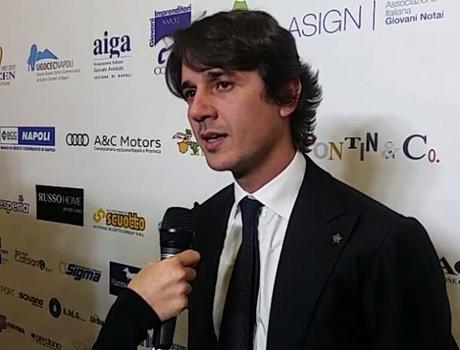 Vittorio Ciotola