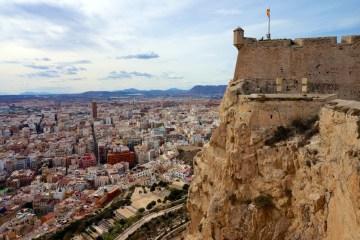 Mini guida su Valencia: cosa fare e vedere + tour in bicicletta