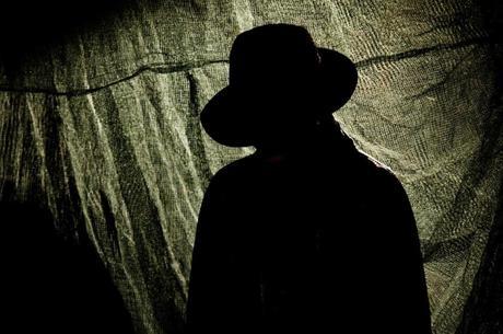 Boogeyman: l'uomo nero e le connessioni tulpoidi