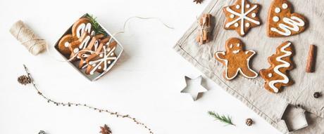 SOS regali di Natale last minute