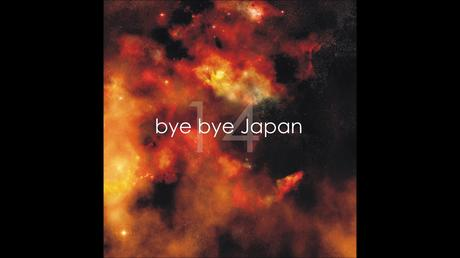 Bye Bye Japan