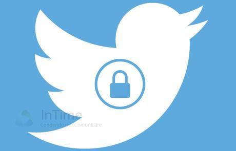 Twitter permette l'autenticazione a 2 fattori attraverso app di terze parti