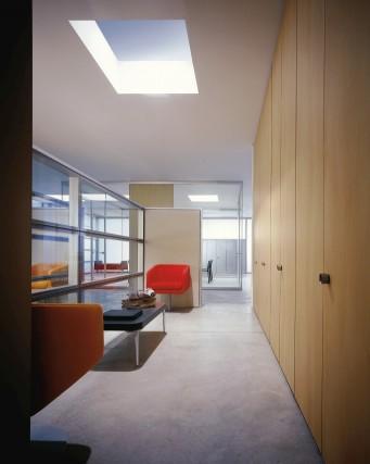 Pareti mobili ufficio: per dividere e ottenere il massimo dell'ordine possibile