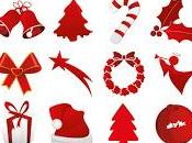 Natale spina dorsale