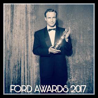 Ford Awards 2017: del peggio del nostro peggio