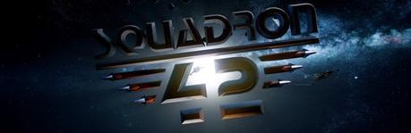 Star Citizen Squadron 42, svelati i requisiti di sistema minimi