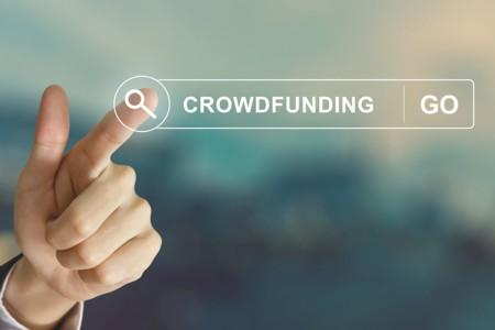 Tecnologia: i 10 migliori progetti crowdfunding Indiegogo del 2017