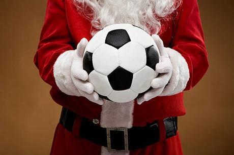 Le Feste di Natale su Fox Sports, ogni giorno almeno un evento in diretta