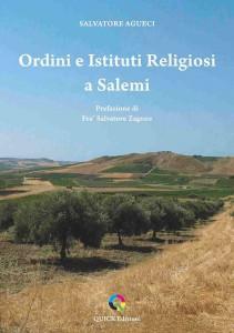 Ordini e Istituti Religiosi a Salemi