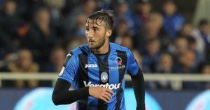 """Atalanta, momento d'oro per Cristante: """"Grazie Milan, ora sogno la Premier League"""""""