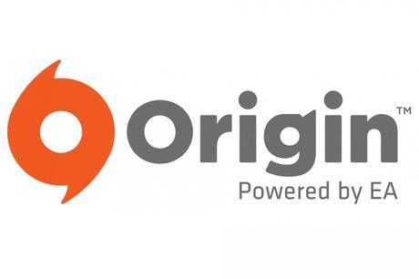 Iniziati ufficialmente i saldi festivi su Origin, tantissimi sconti