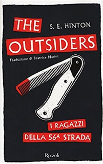 Recensione: The Outsiders