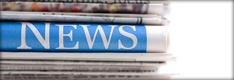 Rassegna del giorno - Supporters' Trust Daily WebNews 23/12/2017 #azionariatopopolare #supporterstrust #Supporters