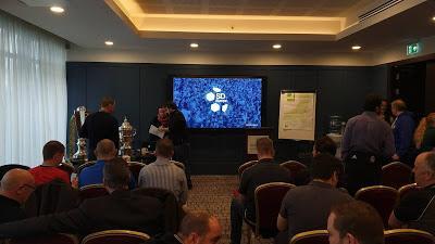 UEFA, Funzionari per i Rapporti con i Tifosi – come migliorare il dialogo con la base del tifo