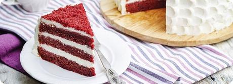 Torta-Red-Velvet_big