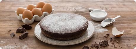 Torta_tenerina_big