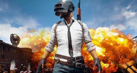 Virtual Battlegrounds: arriva finalmente PUBG in VR