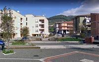 CORI (lt). Dalla Regione Lazio 50mila euro per riqualificare il quartiere Insido.