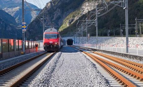 I ringraziamenti per il milione di euro ai Vigili del Fuoco di Luino da FNS CISL Varese-Como
