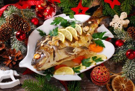 Le 10 tradizioni più importanti del Natale napoletano