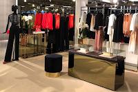 Elisabetta Franchi: New Opening, a Vienna