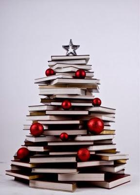 4) Lettori volontari a Natale
