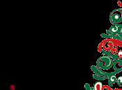 """Sotto l'albero Natale maledizione cuore fantasma"""" Carlo Deffenu"""