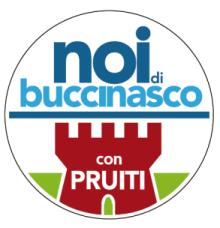 #Buccinasco: COMUNICATO CONGIUNTO PARTITO DEMOCRATICO – Lista Civica NOI DI BUCCINASCO sul Bilancio previsione 2018
