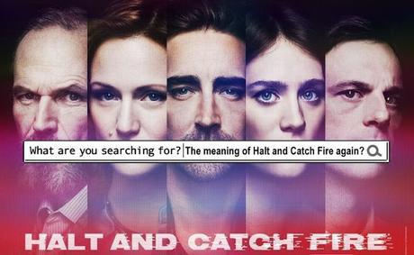 Le meglio serie tv 2017 - Le 20 che avreste dovuto vedere, anziché perdere tempo a vivere