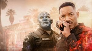 Bright: Netflix ha già ordinato il sequel