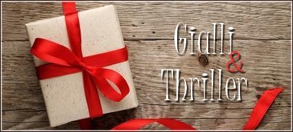 Cosa regalare a Natale? #4