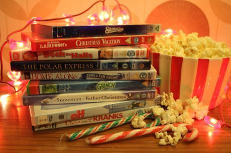 I 5 migliori film da vedere a Natale   Top 5