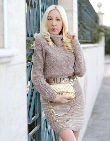 Naf Naf – lo stile glam & chic nella moda donna
