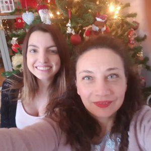 Semplicemente Buon Natale!