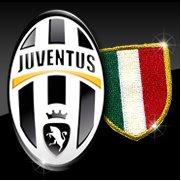 Juventus 1 - Roma 0