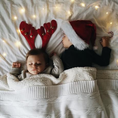Il Natale che aspettavo