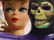 [docu review] giocattoli della nostra infanzia (s.1)