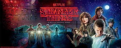 Aggiornamento Netflix(e non): ottobre-dicembre 2017