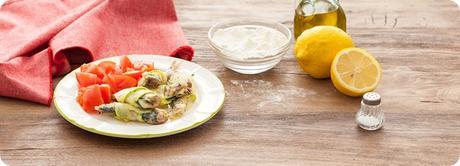 alici-fritte_in-farina-di-limone
