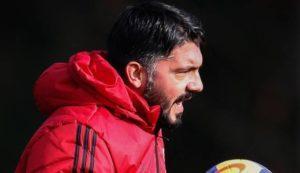 Milan, ora è crisi nera: aleggia lo spettro della stagione con più sconfitte di sempre